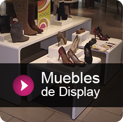 muebles-de-display